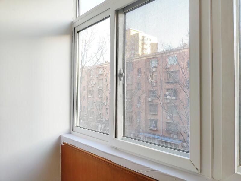 惠新西街小关北里合租房源卧室图