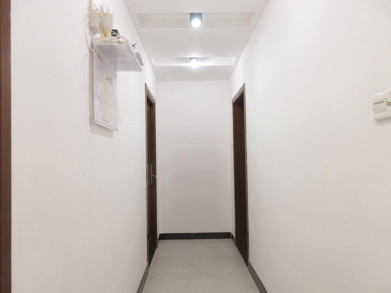 北苑北京青年城合租房源