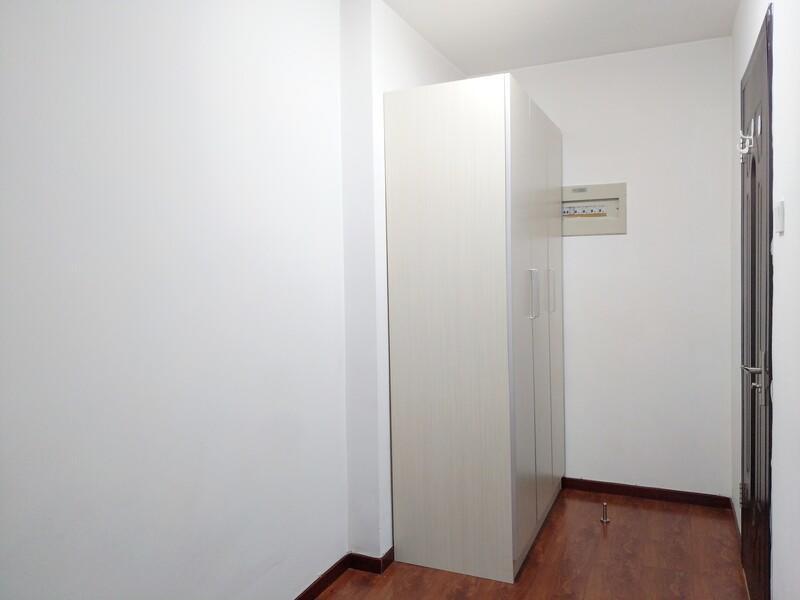 科技园区天下儒寓整租房源
