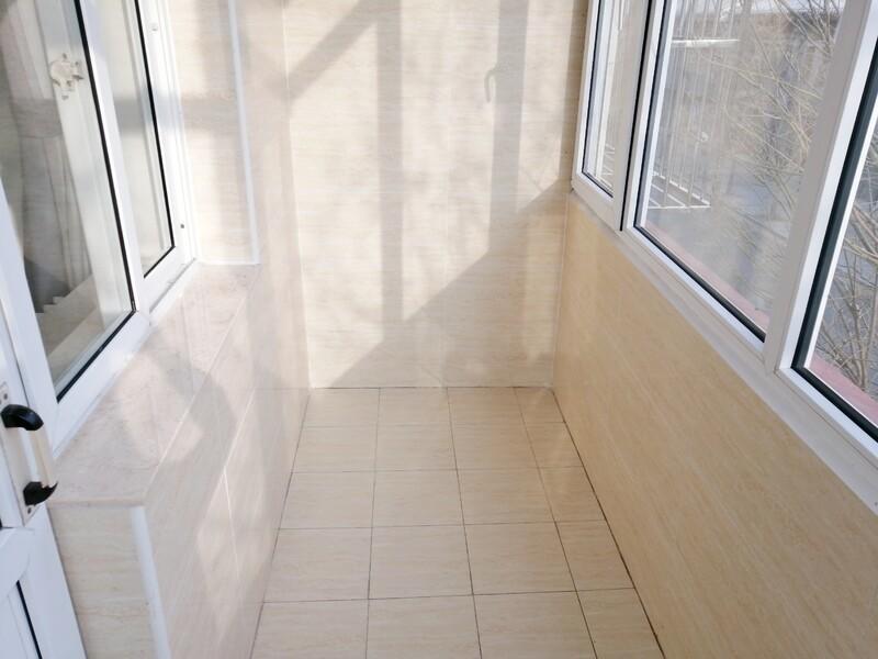 西单西黄城根45号院整租房源卧室图