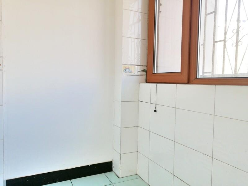 顺义城怡馨家园合租房源卧室图