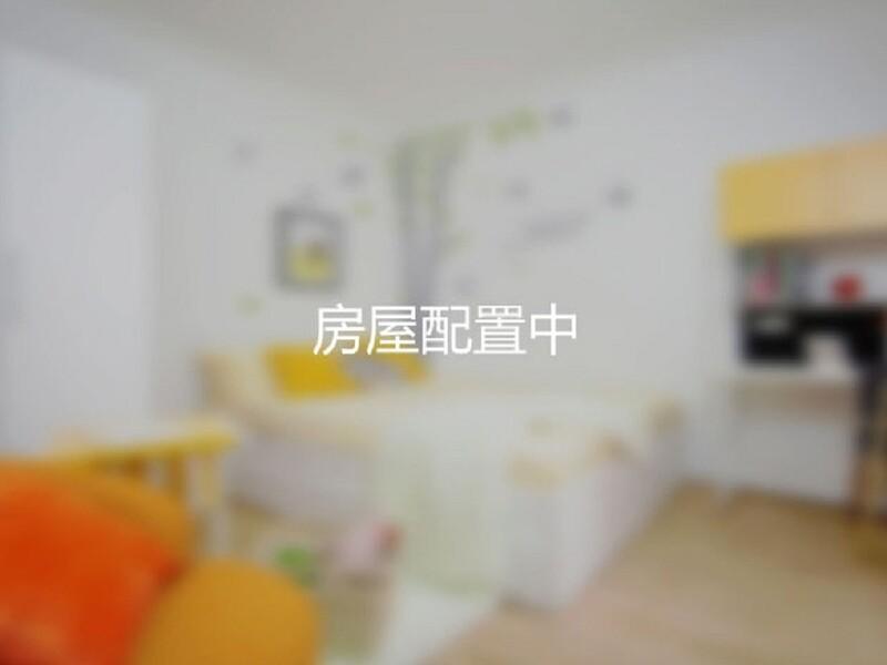 赵公口康泽园合租房源