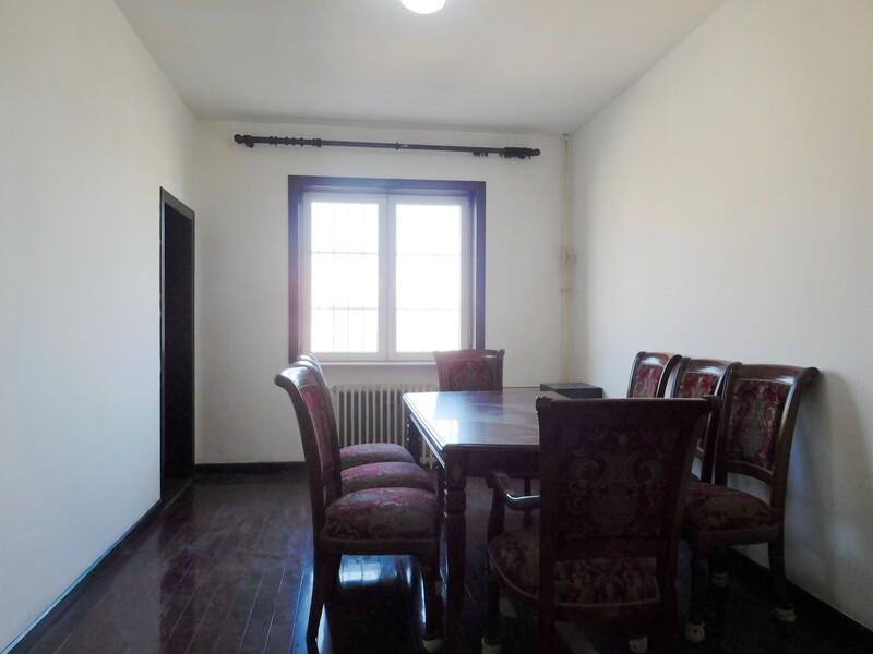 北七家王府温馨公寓合租房源