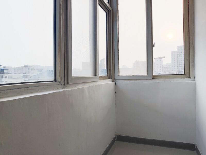 北京南站開陽里一區合租房源臥室圖
