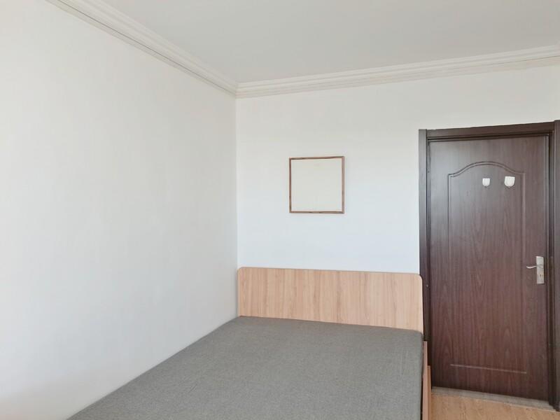 垡头垡头北里整租房源卧室图