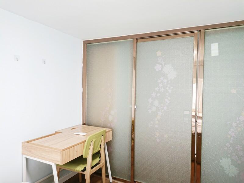 常營北京像素北區整租房源臥室圖