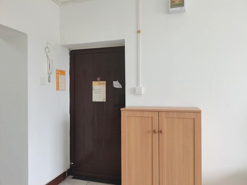 清河永泰東里整租房源