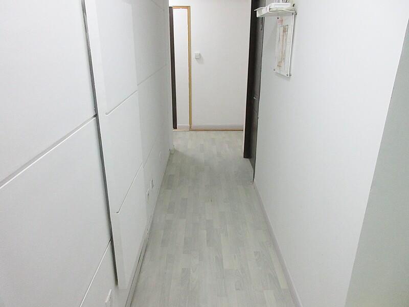 玉泉营三环新城7号院合租房源