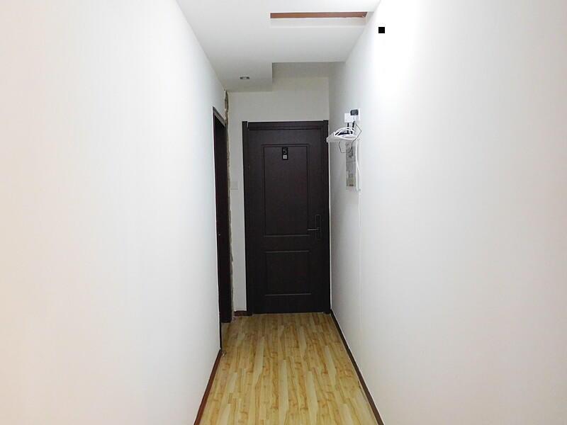 玉泉营三环新城6号院合租房源