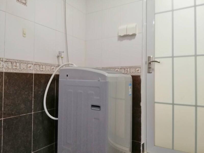 霍營龍躍苑二區合租房源